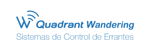 Control de Errantes Quadrant Wandering