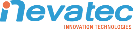 NEVATEC Innovation Technologies